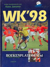 WK'98