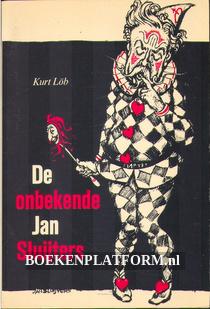 De onbekende Jan Sluijters