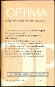 Optima 1984/4