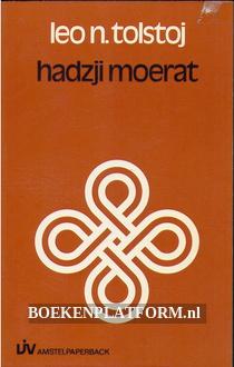 Hadzji Moerat