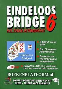 Eindeloos Bridge 6+