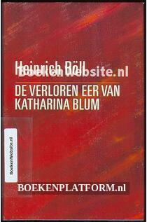 De verloren eer van Katharina Blum