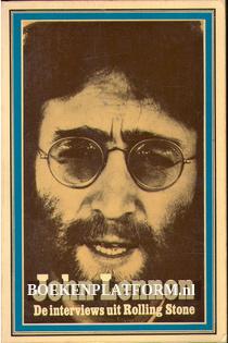 1497 John Lennon