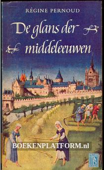 0176 De glans der middeleeuwen