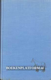 Thieme's paardenboek