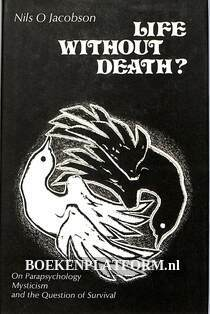 Life Without Death?
