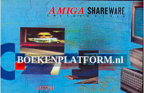 Amiga Shareware encyclopedie