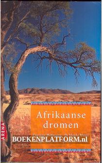 Afrikaanse dromen