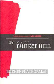 39 Bunker Hill