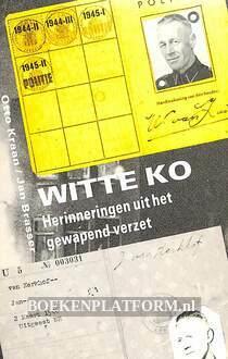 Witte Ko