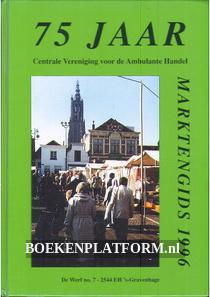 Marktengids 1996
