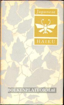 Japanes Haiku