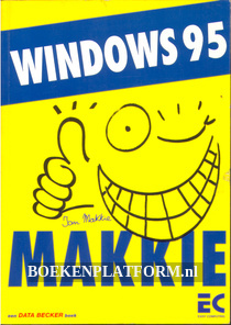 Windows 95, makkie