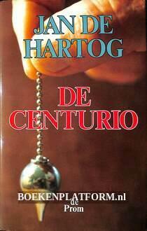 De Centurio