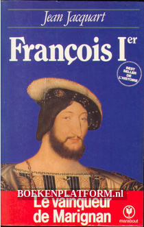 Francois I er