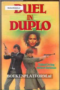 Duel in Duplo