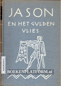 Jason en het Gulden Vlies