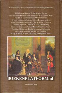 Dertigjarige oorlog Tijdperk Lodewijk XIV