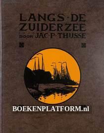 Langs de Zuiderzee
