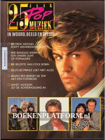 Nieuwe Bands, nieuwe Hits 1986
