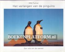 Het verlangen van de pinguïns