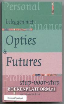 Beleggen met Opties & Futures