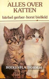 Alles over katten