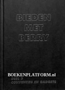 Bieden met Berry 3