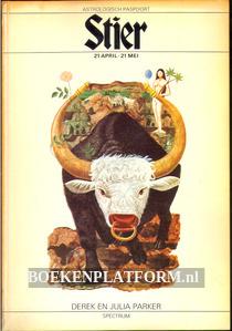 Astrologisch paspoort: Stier