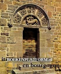 Itineraires Romans en Bourgogne