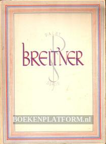Breitner
