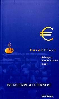 EuroEffect