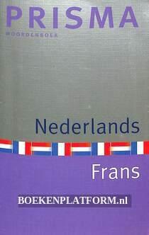 Nederlands / Frans