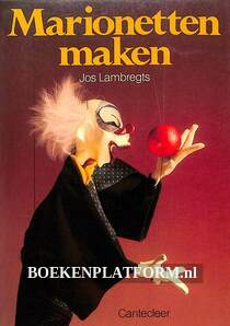 Marionetten maken
