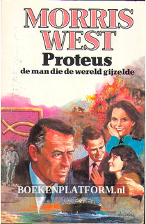 1950 Proteus