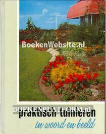 Praktisch tuinieren in woord en beeld