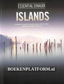 Islands Essential Einaudi