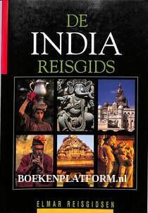De India reisgids