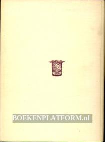 Frysk segeboek II
