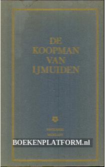 De koopman van IJmuiden