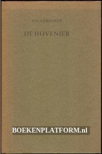 De Hovenier