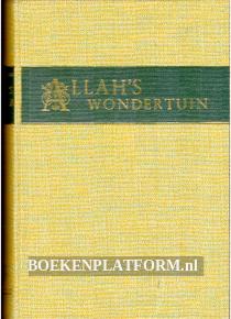 Allah's wondertuin