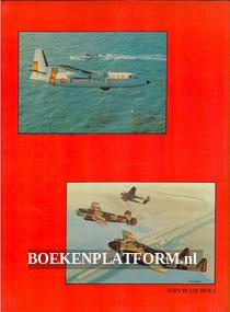 Fokker bouwer aan de wereldluchtvaart