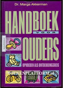 Handboek voor Ouders