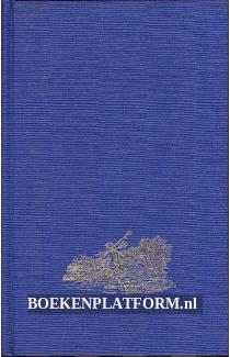 Ernest Claes Omnibus vijf-in-een
