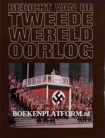 Bericht van de Tweede Wereldoorlog 5