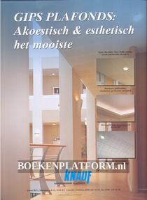 De Architect 1998-09