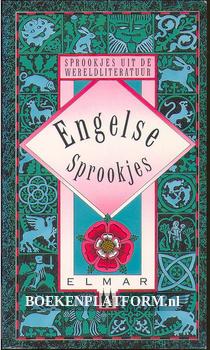 Engelse Sprookjes