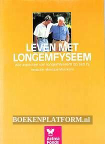 Leven met longemfyseem