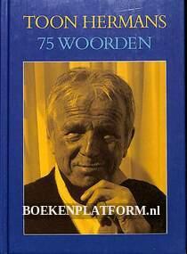 75 Woorden